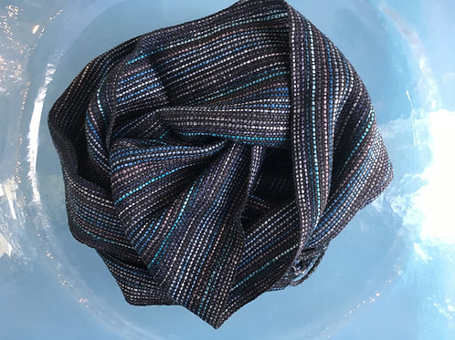 Merino e lana vergine - art. 0672.14