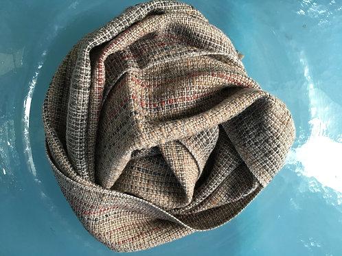 Pura lana - art. 1006.135