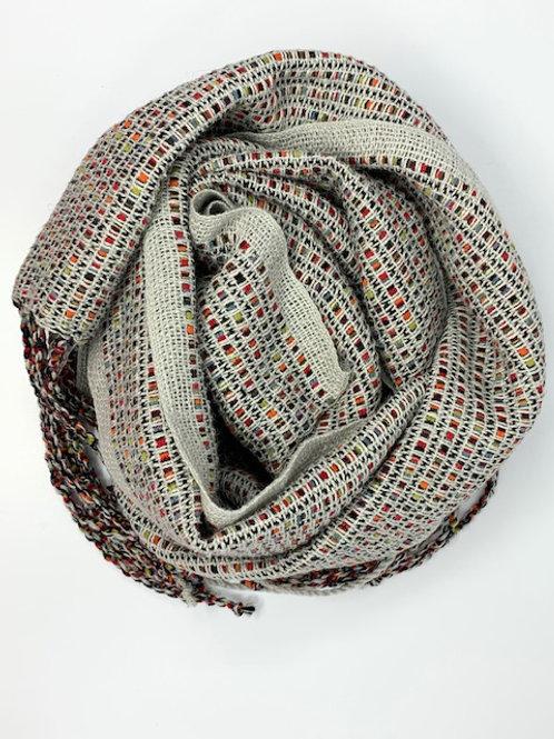 Lino e cotone - art. 3533.383