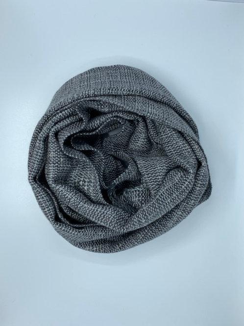 Pura lana - art. 4412.569