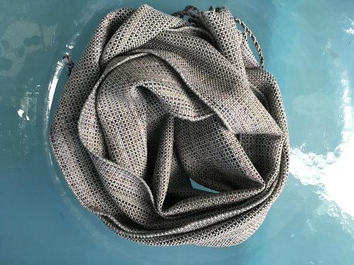 Pura lana vergine - art. 0986.152
