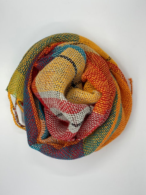 Lino e cotone - art. 4020.464