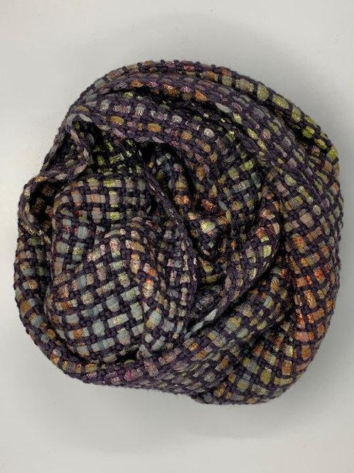 Lana merino, seta, cotone e viscosa - art. 4742.631
