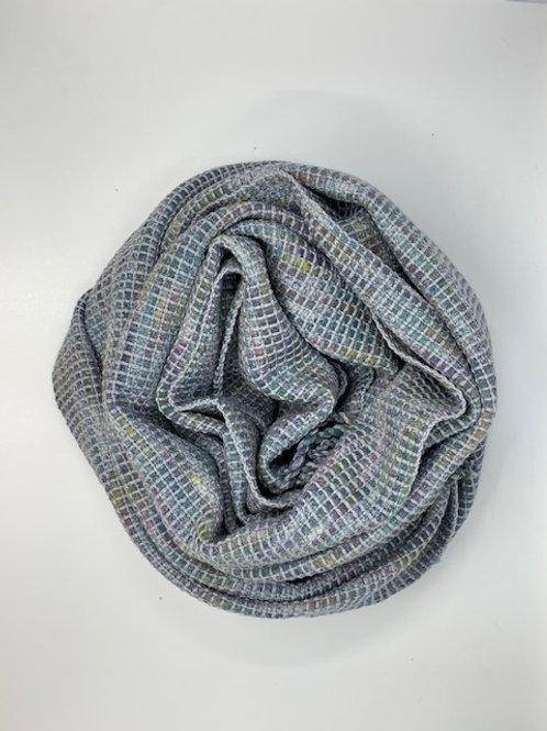 Lana merino e cotone - art. 4472.588