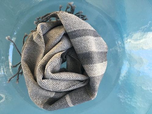 Pura lana vergine e alpaca - art. 1133.208