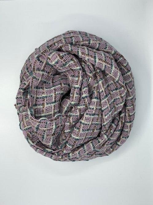 Lino, cotone e viscosa - art. 4255.548