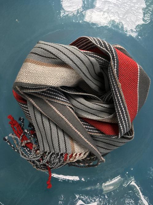 Lino e cotone - art. 0183.30
