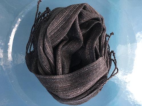 Lana merino e pura lana vergine - art. 1177.243