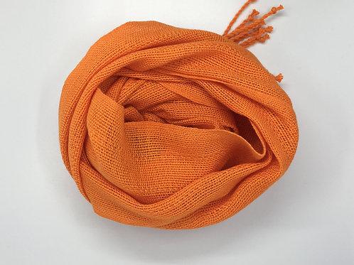 Lino, cotone e seta - art. 2523.281
