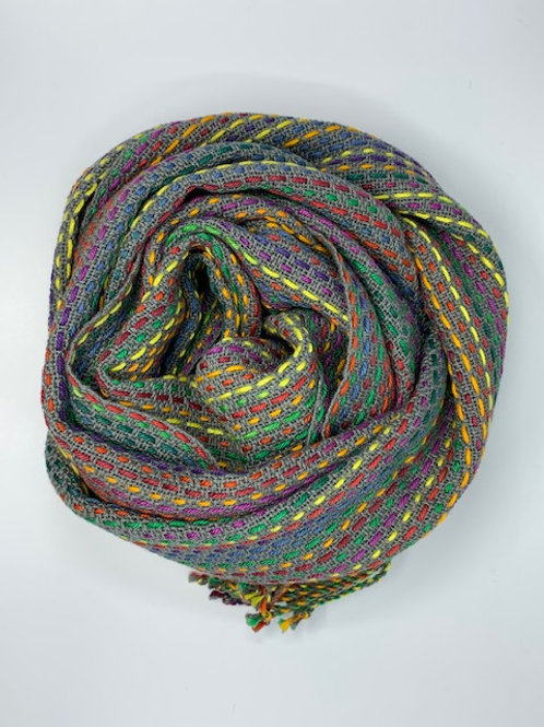 Lino e cotone - art. 4075.486