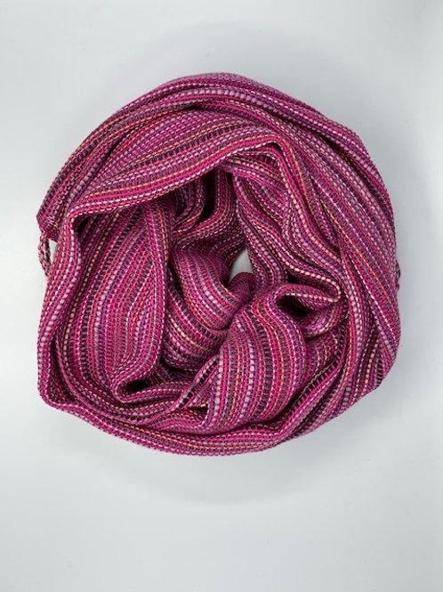 Lino, cotone e seta - art. 4258.551