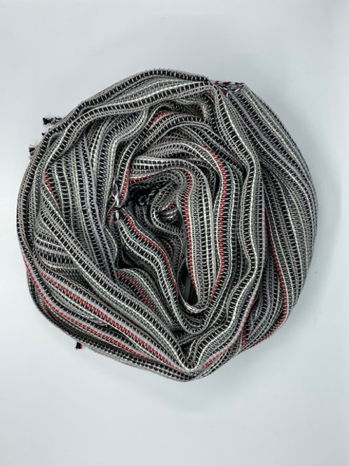 Lino e cotone - art. 4259.552