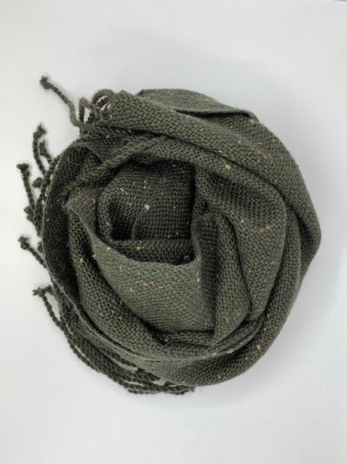 Pura lana vergine - art. 3497.503