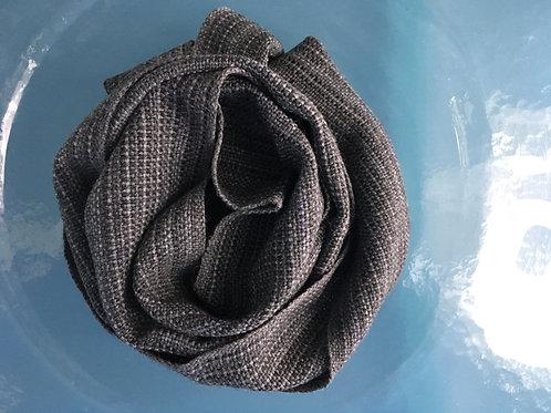 Lana merino e pura lana vergine - art. 1167.233