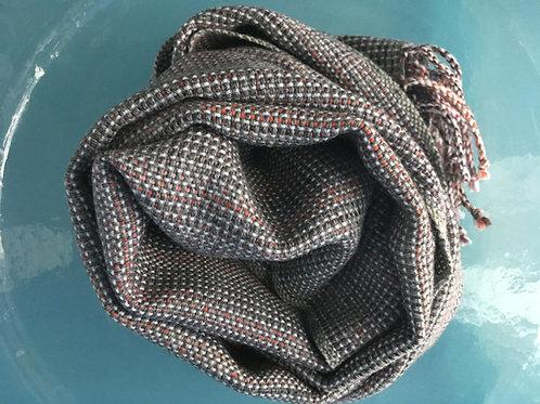 Lana merino e pura lana vergine - art. 1160.226