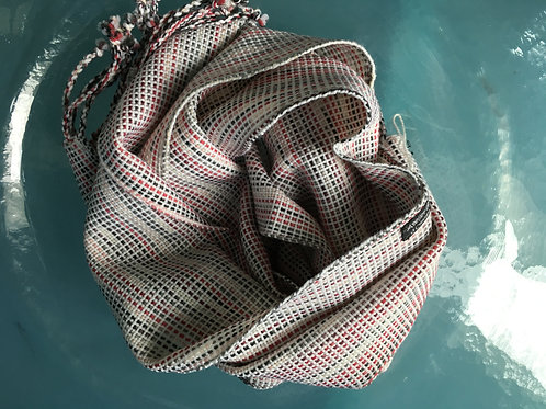 Pura lana vergine - art. 0983.153