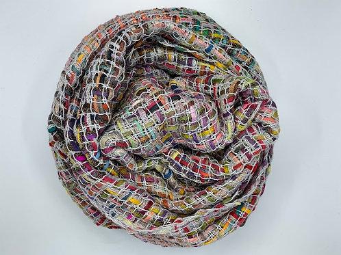 Lino e cotone - art. 5240.636