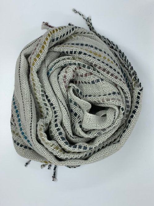 Lino e cotone - art. 3603.396