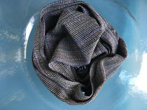 Merino e lana vergine - art.0604.72