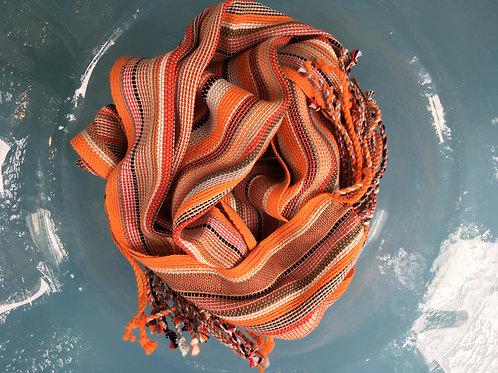 cotone e seta - art. 0166.47