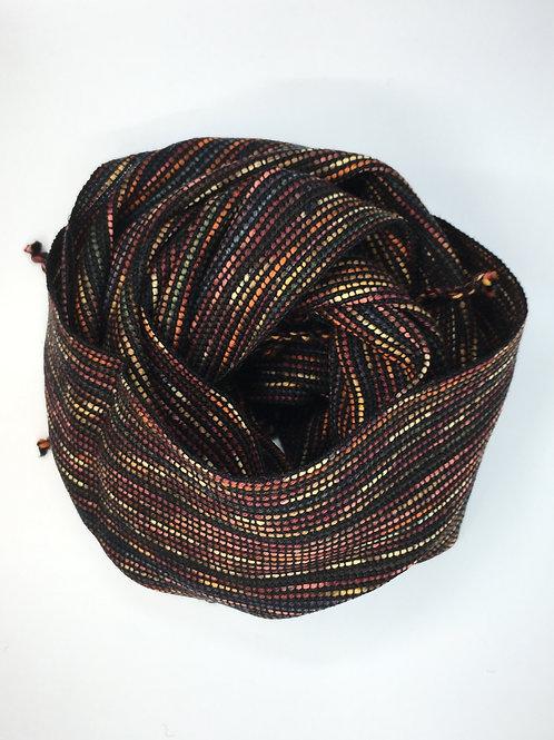 Pura lana e seta - art. 2230.329