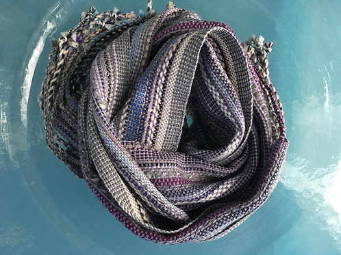 Lana merino e pura lana vergine - art. 1166.232