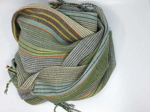 Cotone e lino - art. 2099.262