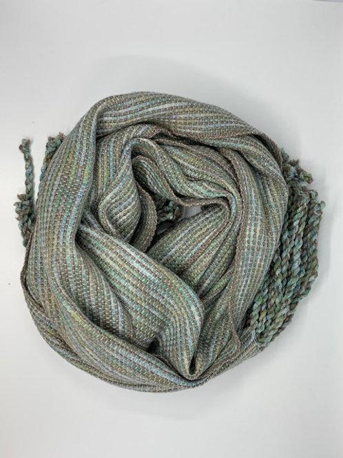 Lana merino e cotone - art. 4471.587