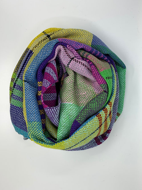 Lino e cotone - art. 3911.442