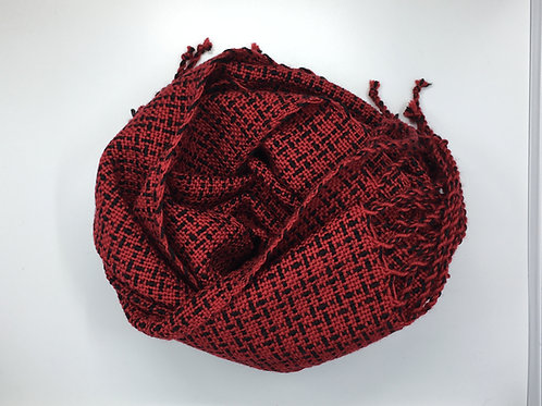 Pura lana - art. 3313.442