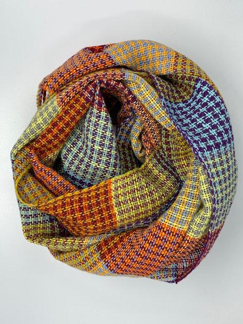 Lino e cotone - art. 4825.567