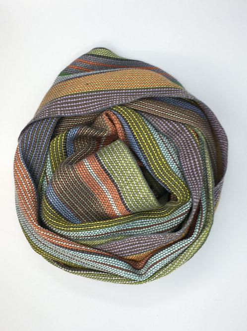 Lana, cotone, lino e seta - art. 2227.326