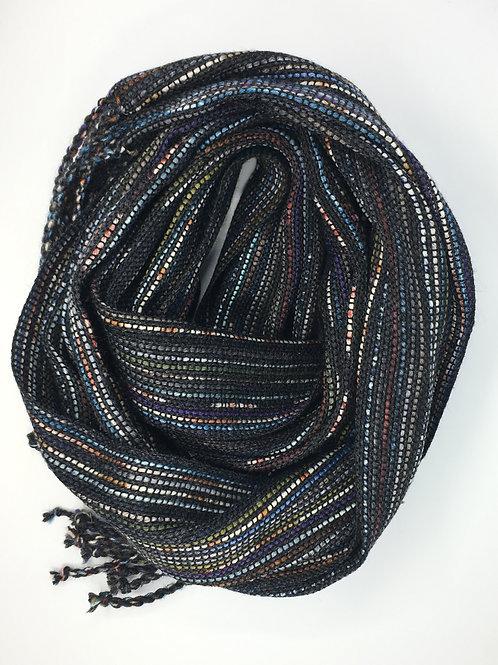 Pura lana e seta - art. 2411.366