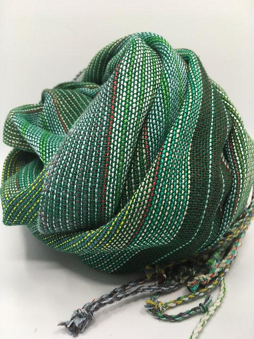 Cotone e lino - art. 2094.259