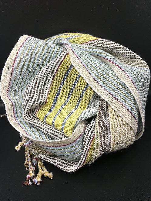 Cotone e lino - art. 2078.243