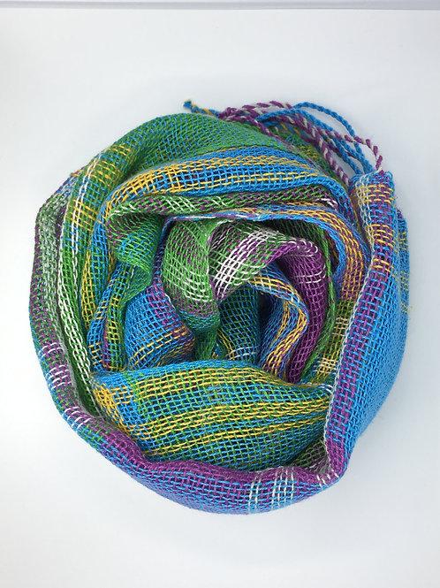 Cotone e lino - art. 3183.373