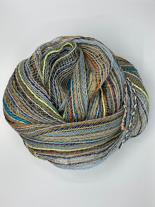 Lino e cotone - art. 3748.420