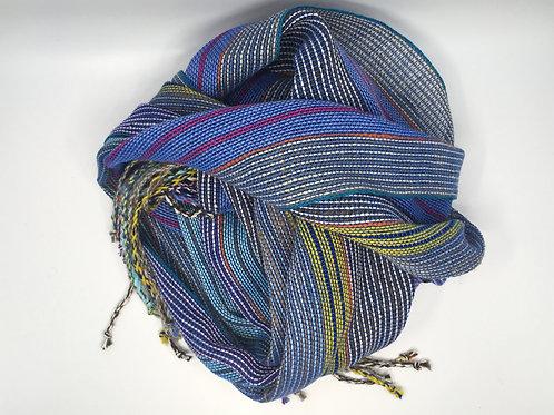 Cotone e lino - art. 2130.269