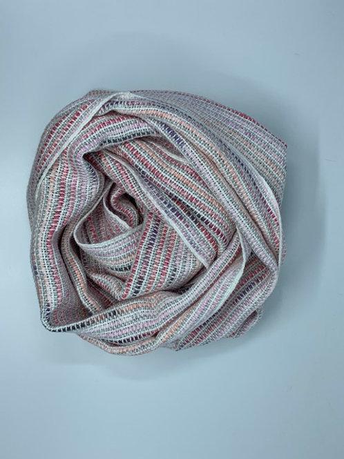 Lino, cotone e viscosa - art. 4084.495