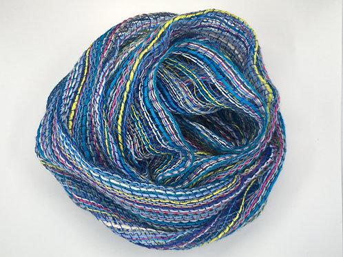 Cotone e lino - art. 3147.358