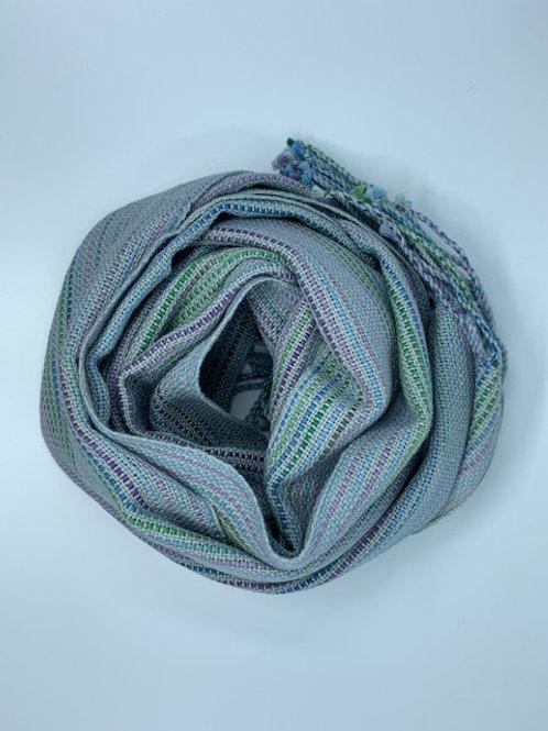 Lino e cotone - art. 4089.500