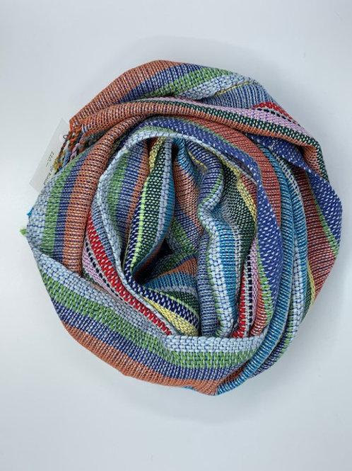 Lino e cotone - art. 4072.483