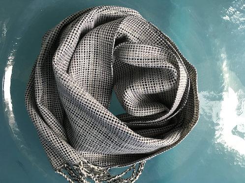 Pura lana vergine - art. 0987.155