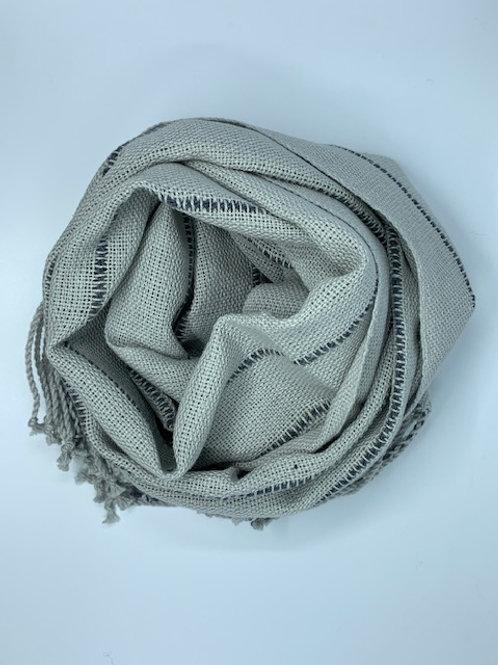 Lino e cotone - art. 4083.494