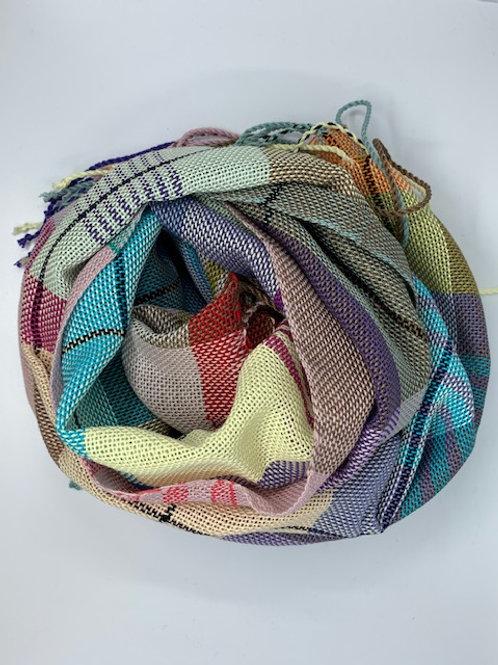 Cotone - art. 3955.449