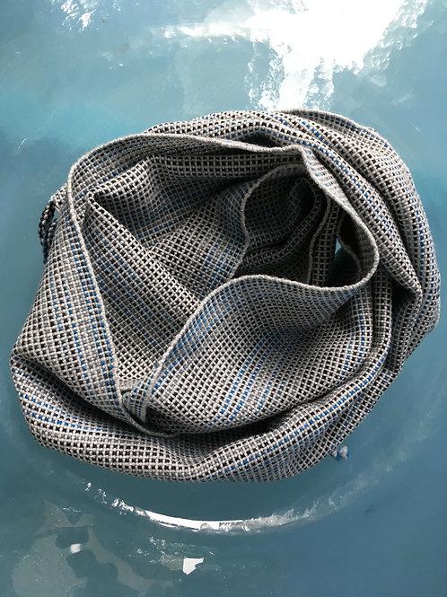 Pura lana vergine - art. 0981.158