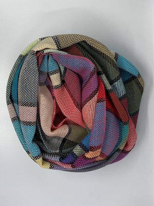 Cotone - art. 4975.609
