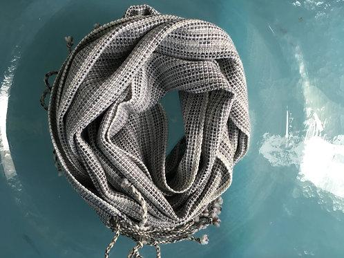 Pura lana vergine - art. 1005.136