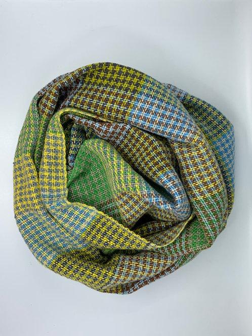 Lino e cotone - art. 4878.586