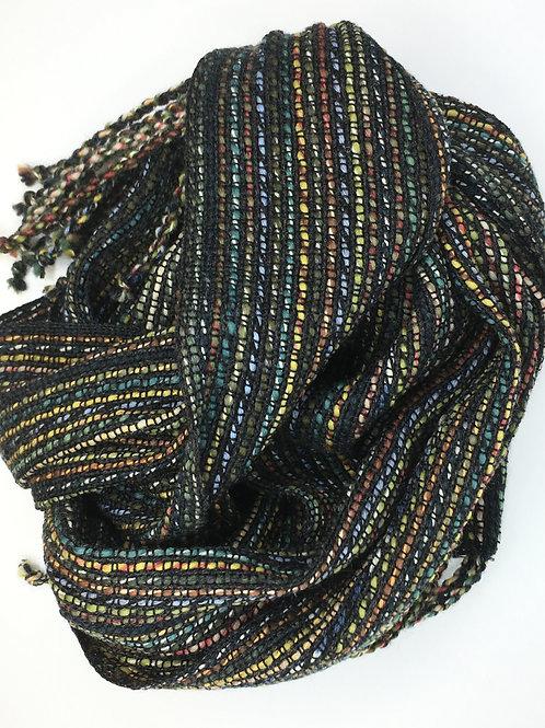 Lana, cotone e seta - art. 2259.330